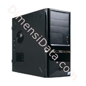 Jual Server Rainer TSVC4M-3.0 SATA35 V6