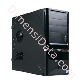 Jual Server Rainer TSVC4-3.3 SATA35 V6