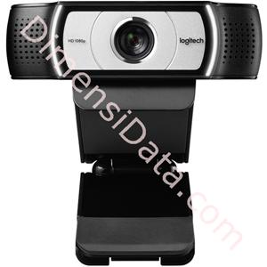 Picture of Webcam Logitech C930E HD Pro