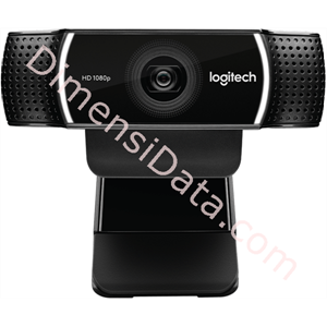 Picture of Webcam Logitech Pro Stream C922