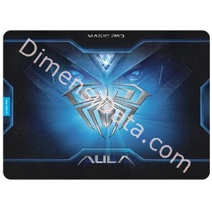 Picture of Gaming Mouse Pad AULA Magic Pad