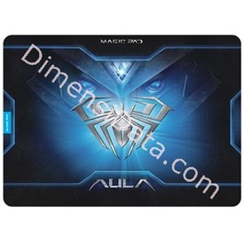 Jual Gaming Mouse Pad AULA Magic Pad