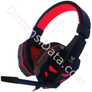 Picture of Gaming Headset AULA Prime [LB01]