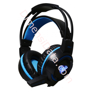 Picture of Gaming Headset AULA Magic Pupil [G91V]