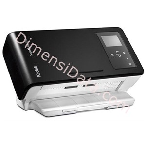 Picture of Scanner KODAK ScanMate i1150WN