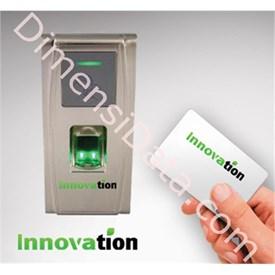 Jual Mesin Akses Kontrol Innovation RF 118