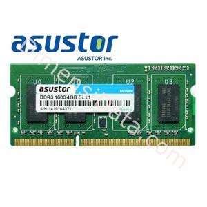 Picture of Memory Server NAS ASUSTOR AS7 +4GB RAM