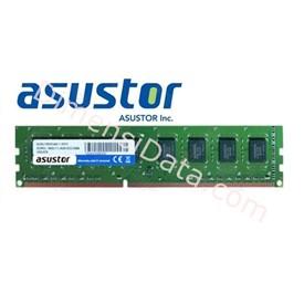 Jual Memory Server NAS ASUSTOR AS7R +4GB RAM ECC