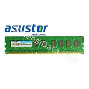 Picture of Memory Server NAS ASUSTOR AS7R +8GB RAM ECC