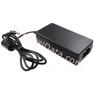 Picture of Power Adapter ASUSTOR AS-90W