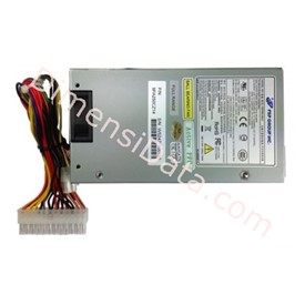Jual Power Adapter ASUSTOR AS-150W