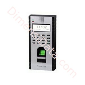Picture of Mesin Absensi Sidik Jari dan Akses Kontrol F782