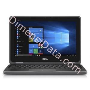Picture of Notebook DELL Latitude 3189 [Pentium N4200] Win 10 SL