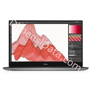 Picture of Laptop DELL Mobile Precision M5520 [E3-1505M] NoTouch