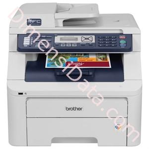 harga Printer BROTHER MFC-9320CW Dimensidata.com
