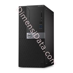 Picture of Desktop PC DELL OptiPlex 5050MT [Core i5-7500]