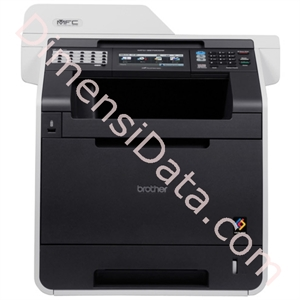 Picture of Printer BROTHER MFC-9970CDW