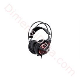 Jual SteelSeries Diablo® III Headset