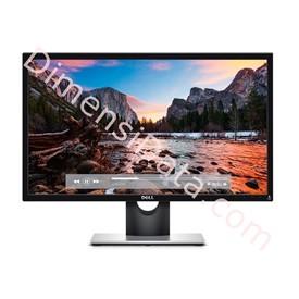 Jual Monitor DELL Gaming Series SE2417HG