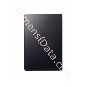 Picture of DELL 1TB Portable External HDD USB 3.0