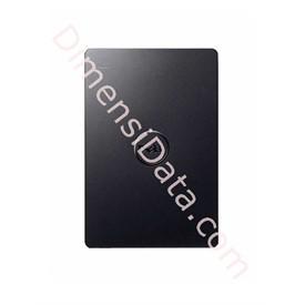 Jual DELL 1TB Portable External HDD USB 3.0
