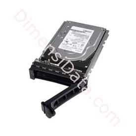 Jual 300GB 15K RPM SAS 12Gbps 2.5in Hot-plug Hard Drive,3.5in HYB CARR, CusKitt