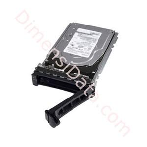 """Picture of 1TB 7.2K RPM NLSAS 512n 3.5"""" Hot Plug Hard Drive, CusKit"""