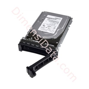 "Picture of 2TB 7.2K RPM SATA 3.5"" Hot-plug Hard Drive"