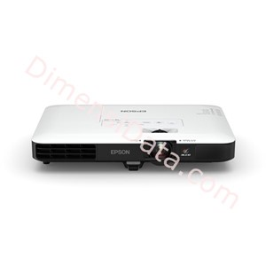 Picture of Projector Epson EB-1780W