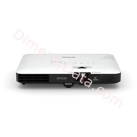 Jual Projector Epson EB-1780W