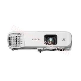 Jual Projector Epson EB-970
