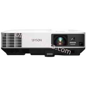 Picture of Projector Epson EB-2245U