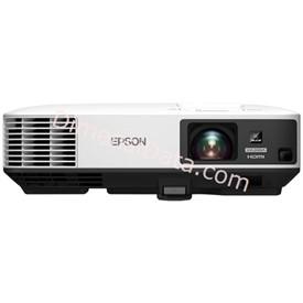 Jual Projector Epson EB-2245U