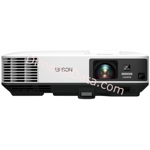Picture of Projector Epson EB-2265U