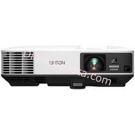 Jual Projector Epson EB-2265U