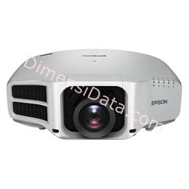 Jual Projector Epson EB-G7400U
