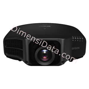 Picture of Projector Epson EB-G7905U