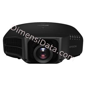 Jual Projector Epson EB-G7905U