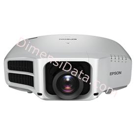 Jual Projector Epson EB-G7100
