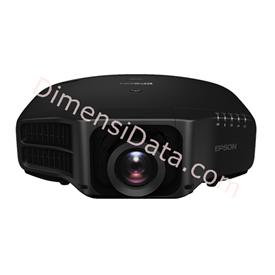 Jual Projector Epson EB-G7805