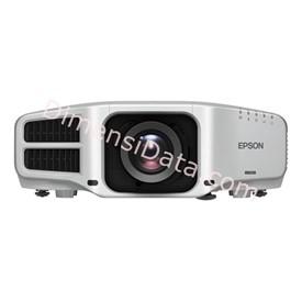 Jual Projector Epson EB-G7000W