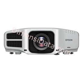 Jual Projector Epson EB-G7200WNL