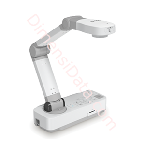 Picture of Document Camera Epson ELPDC13 [V12H757052]