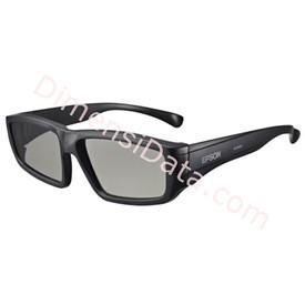 Jual Epson Passive 3D Glasses For Child ELPGS02B
