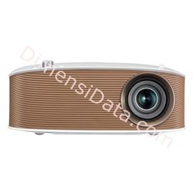 Jual Projector LG PH150G