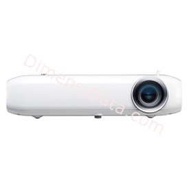 Jual Projector LG PW1000