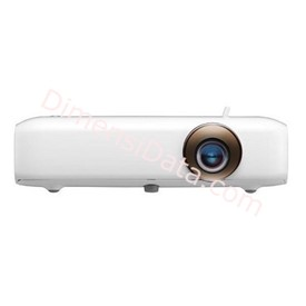 Jual Projector LG PW1500
