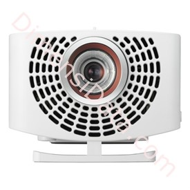 Jual Projector LG PF1500G.ATIZ
