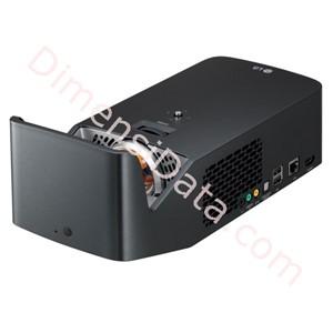 Picture of Projector LG PF1000U.ATIZ