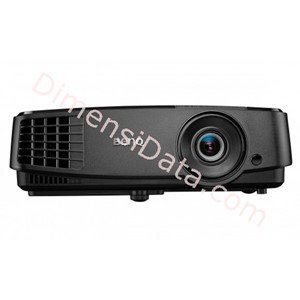Picture of Projector BENQ MS506P